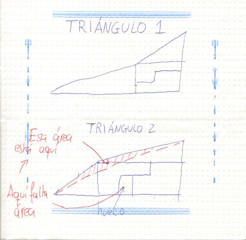 bar-triangulos-2.jpg