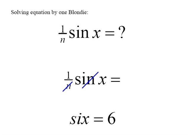 blonde_equation_1.jpg