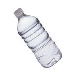 water-bottle.jpg