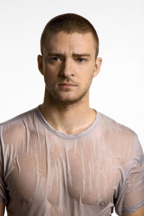 Concurso de camisetas mojadas de cam4 en exoticum en el sema - 3 5
